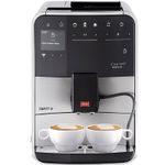 Abgelaufen! Melitta Kaffeevollautomat CAFFEO Barista T Smart F83/1-101 für 595€ (statt 770€)