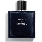 CHANEL Bleu Eau de Toilette in 100ml für 75,20€ (statt 98€)