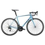 """engelhorn: 15% Rabatt auf Bikes, Fahrradbekleidung & Zubehör – z.B. Uxer """"Quatro XC"""" für 50,61€ (statt 60€)"""