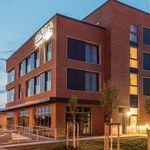 ÜN/F im 4* Hotel Park Inn by Radisson Wismar inkl. Fitness schon ab 39€ p.P.