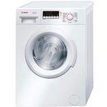 🔥Bosch WAB28270 Stand-Waschmaschine A+++ als Frontlader in Weiß für 279,30€ (statt 375€)