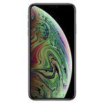 Apple iPhone XS Max mit 512GB für 49€ – mit O2 Free Allnet-Flat mit unlimited LTE Max für 59,99€ mtl.