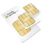 o2 Allnet-Flat mit 6GB LTE für 9,99€mtl. + monatlich kündbar