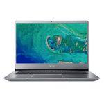 Acer Swift 3 Notebook mit Core i3, 4GB und 128GB SSD für 349€ (statt 656€)