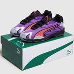 Sizeofficial: 50% Rabatt auf Schuhe, Bekleidung und Accessoires – z.B. Nike, adidas, Reebok