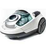 Rowenta RO2727 City Space Cyclonic Facelift Staubsauger für 64,99€ (statt 82€)