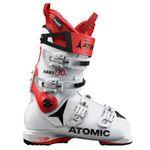Sportschnäppchen: 65% auf alle Skischuhe ❄️ z.B. Atomic Hawx Ultra 130S Herren für 201,99€ (statt 419€)