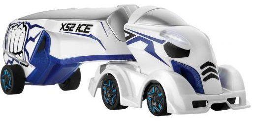 Anki Overdrive Supertruck X 52 Ice für 24,99€ (statt 33€)