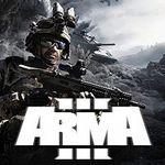 Steam: Arma 3 kostenlos spielbar (IMDb 7,7/10)