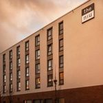 1 ÜN im nagelneuen 3* Hotel the niu Mood in Mainz ohne Frühstück ab 19,50€ p.P.