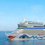 """AIDA """"Verlockung der Woche"""" Kreuzfahrten – z.B. 7 Tage """"Orient ab Abu Dhabi"""" ab 399€"""