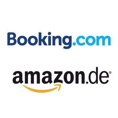 Mit Amazon Prime bei Booking.com anmelden – direkt Genius-Status + 10% Reise-Cashback