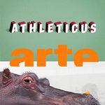 """ARTE: Serie """"Athleticus"""" kostenlos anschauen (IMDb 7,4/10)"""