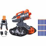 Nerf N-Strike TerraScout Drone inkl. Darts (UK Version + Adapter) für 169,99€ (statt 300€)