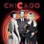 """ARTE-Mediathek: """"Chicago"""" kostenlos anschauen (IMDb 7,1/10)"""