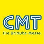 Vorbei! Freier Eintritt zur CMT in Stuttgart am 15. Januar