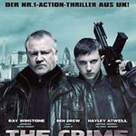 ARD Mediathek: Krieg in London   The Crime kostenlos anschauen (IMDb 6,1/10)