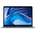Apple Days bei Saturn mit Notebooks und iPads – z.B. MacBook Air 2019 13,3″ für 1.004€ (statt 1.096€)