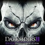 EpicGames: Darksiders 2: Deathinitive Edition kostenlos (IMDb 7,9/10)