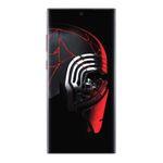 Galaxy Note10+ 256GB Star Wars für 169€ + Telekom Megenta M mit 12GB LTE300 für rechn. 39,95€