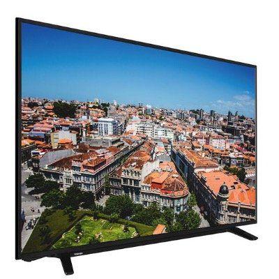 Toshiba 43U2963DG 43 Fernseher (4K UltraHD) für 263,95€ (statt 300€)