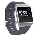 Fitbit Ionic Gesundheits- und Fitness-Smartwatch in Blue-Gray für 151,13€ (statt 190€)