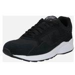 "Nike Sportswear Sneaker ""Air Pegasus '92 Lite SE"" in Schwarz für 33,71€ inkl. Versand (statt 59€)"