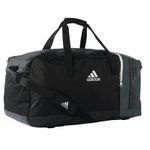 60% Rabatt auf alle Sporttaschen – z.B. adidas Tiro mit Schuhfach in Large für 16,99€ (statt 29€)
