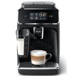 Philips EP2231/40 Kaffeevollautomat mit SensorTouch Oberfläche für 309€ (statt 401€)