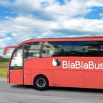 🔥 BlaBlaBus Gutschein über 19,99€ ohne Mindestbestellwert   z.B. Berlin  > Frankfurt für 0€