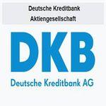 Für DKB Aktivkunden: Gratis Eishockey Tickets für Adler Mannheim  vs. Thomas Sabo Ice Tigers