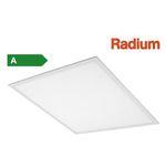 Radium LED-Panel PNLA1786 (40W, 3.000K) für 25,90€ (statt 51€)