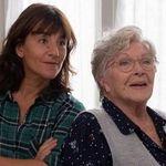 """Gratis in der ARTE-Mediathek """"Von wegen altes Eisen"""" IMDb (6/10)"""