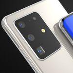 Update: Die neuen Samsung Galaxy S20 Modelle: Galaxy S20, S20+ und S20 Ultra