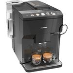 SIEMENS TP501D09 EQ500 Classic Kaffeevollautomat für 489€ (statt 566€)