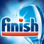 Gratis: Finish Quantum Ultimate & Finish 0%