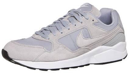 Nike Sneaker Air Pegasus 92 Lite SE in Grau für 47,82€ (statt 58€)