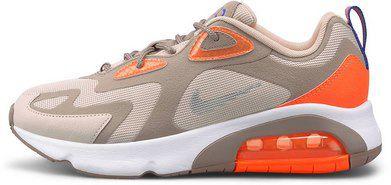 Nike Air Max 200 WTR Sneaker für 55€ (statt 67€)