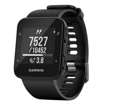 Media Markt IT & Smartwatch Tiefpreisspätschicht: z.B. GARMIN Fenix 5 für 269€ (statt 319€)