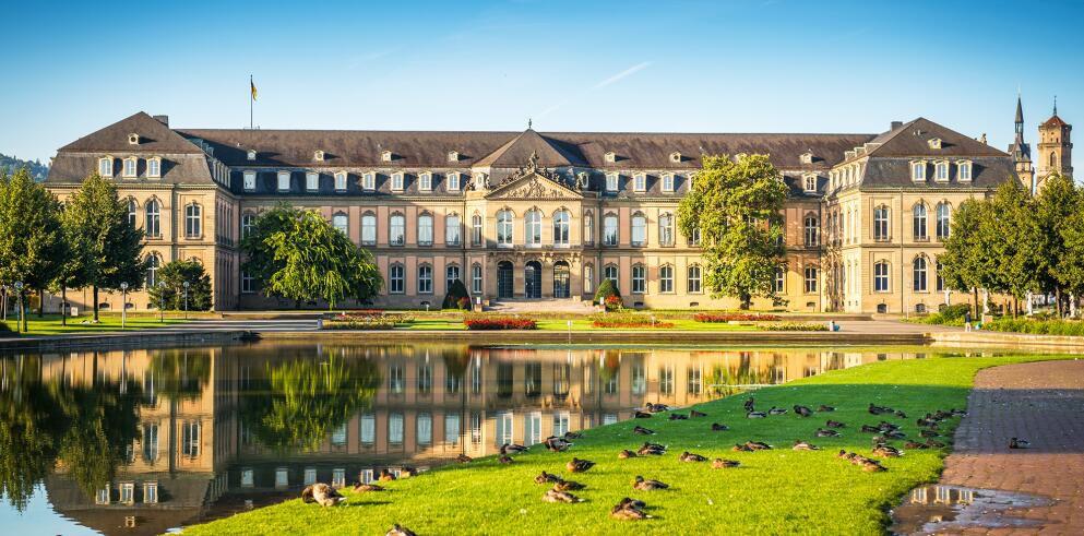 2 ÜN in Stuttgart inkl. Frühstück, Fitness, Sauna & Pool ab 99€ p.P.   Kind bis 14 kostenlos