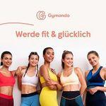 Mit Gymondo online 7 Tage kostenlos trainieren