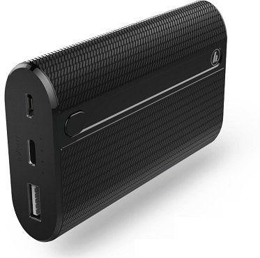 Hama Power Pack X7 mit 7.800 mAh für 10,99€ (statt 16€)