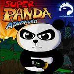IndieGala: Super Panda Adventures gratis (Metacritic 7,2/10)