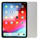 Apple iPad Pro 11 Zoll (2018) 64GB Wifi für 588€ (statt neu 779€) – gebraucht Ware