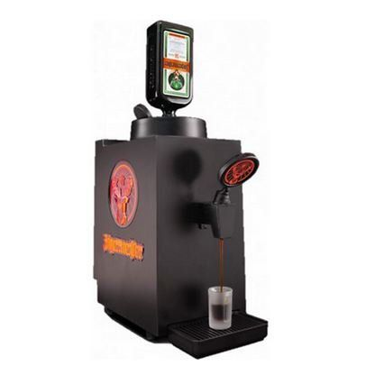 Netto Late Night Shopping + 15€ Rabatt ab 119,99€   z.B. Jägermeister 1 Bottle Tap Machine für 234,99€ (statt 289€)