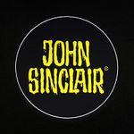 Zehn eBooks ( Folge 91 100 ) von JOHN SINCLAIR: Geisterjäger gratis ( statt ca. 18€)