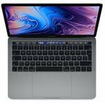 Apple MacBook Pro 13″ 2019 mit 8GB RAM und 512GB SSD für 1.874,90€