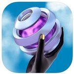 iOS: Marbloid kostenlos (statt 3,49€)