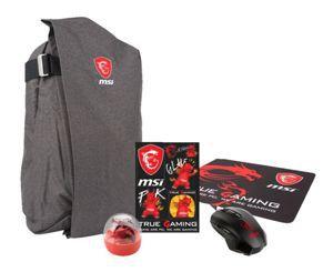 Saturn Latenight Shopping mit Taschen und Arbeitsspeicher   z.B. Samsonite Desklite Rucksack für 49,99€ (statt 91€)