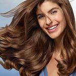 Shampoo-Probe von Nivea kostenlos anfordern – limitiert